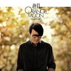 ORANGE MOON - Phương Đại Đồng