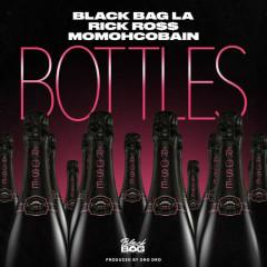 Bottles (Single)