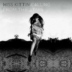 Calling From The Stars (CD2)