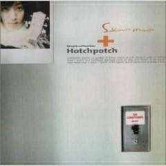 Single Collection + Hotchpotch - Maaya Sakamoto