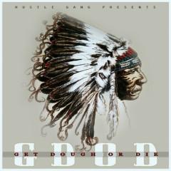 G.D.O.D. (CD2)