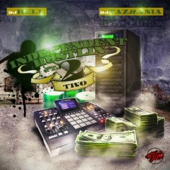 Independant Hustlin 2 (CD1)