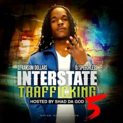 Interstate Trafficking 5 (CD1)