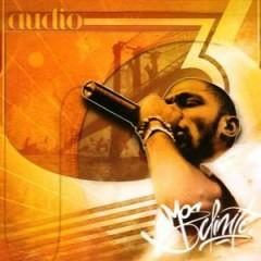 Audio 3 (CD2)