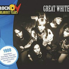 Rock Breakout Years - 1988 - Great White
