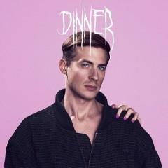 Three EPs, 2012-2014
