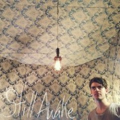 Still Awake EP - Ryan Hemsworth