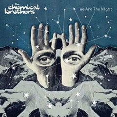 We Are The Night (Virgin)