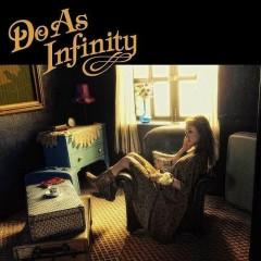 黄昏 (Tasogare) - Do As Infinity