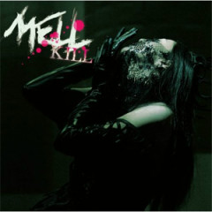 Kill - Mell
