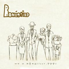 Romance & Romantic - Romantico
