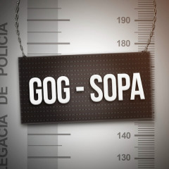 Sopa (Single)