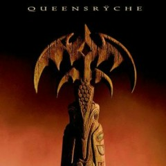 Promised Land [Remaster 2003] - Queensryche