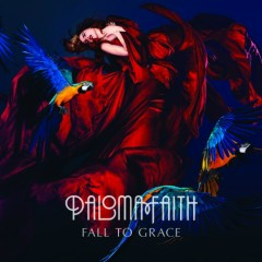 Fall To Grace (US Deluxe Edition)