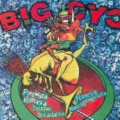 Pierwsza komunia - Big Cyc