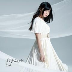 lead - Konomi Suzuki