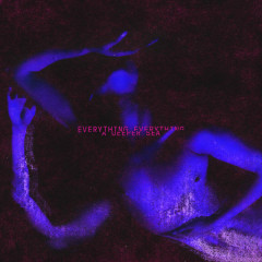 A Deeper Sea (EP) - Everything Everything