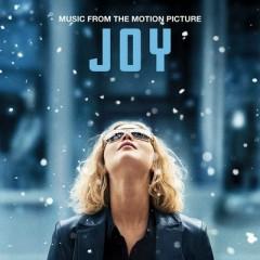 Joy OST