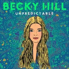 Unpredictable (Single)