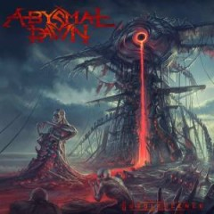 Obsolescence - Abysmal Dawn