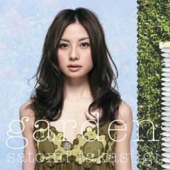 Garden - Takasugi Satomi