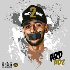 Hard 2 Smile (EP)