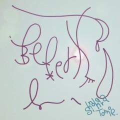 -:*Better*:-