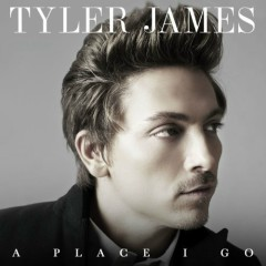 A Place I Go (Deluxe Version)