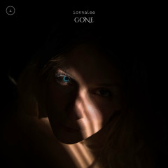 Gone (Single) - Ionnalee