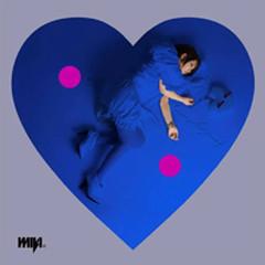 Bondage Heart - Miki Furukawa