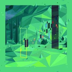 Phantom Forest (Single)