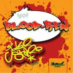 Blood Ren