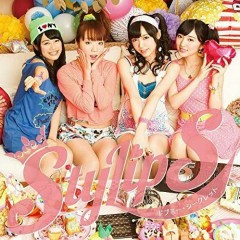 Give Me Secret - StylipS