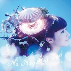 No Night Land