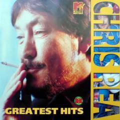Music History - Greatest Hits (CD3)