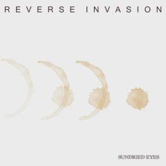 Sundried Eyes (Single)