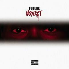 Honest (CD1)