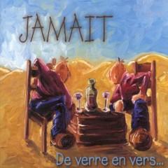 De Verre En Vers - Yves Jamait