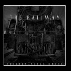 The Railway EP