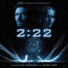 2:22 OST