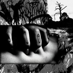 Nails (Single) - Ghostemane
