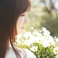 さよならマーガレット (Sayonara Margaret )  - Hotaru Biyori