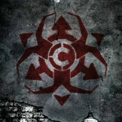 The Infection - Chimaira
