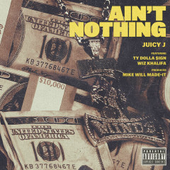 Ain't Nothing (Single)