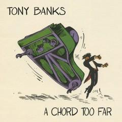A Chord Too Far (CD3)