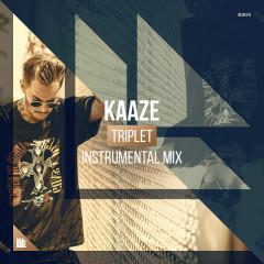 Triplet (Instrumental Mix) (Single)