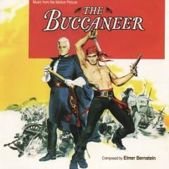 The Buccaneer OST (P.3)