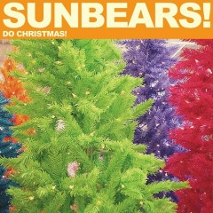 Do Christmas! - EP