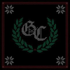 A GC Christmas, Pt. 1 (Single) - Good Charlotte