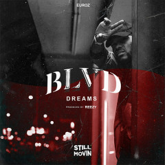 Blvd Dreams (Single) - Euroz